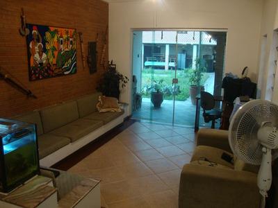 Casa Para Aluguel, 2 Dormitórios, Mirante Do Vale - Guaratinguetá - 618