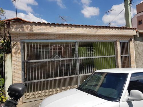 Casas - Ref: V75692