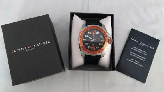 Relógio Tommy Hilfiger 1790853