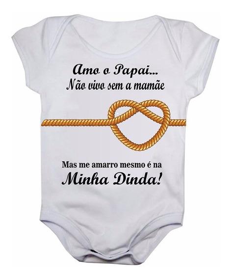 Body De Bebê Com Frases Divertidas Bodies Engraçados