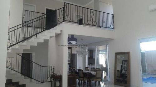 Casa-em-condominio-para-venda-em-residencial-eco-village-i-sao-jose-do-rio-preto-sp - 2016433
