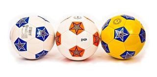 Pelota Futbol Numero 5 Entrenamiento Deporte Niños