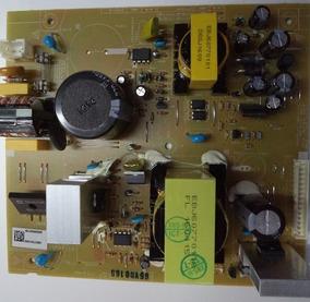 Placa Da Fonte Som Lg Cm4540_4440.