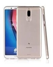 Pantalla Huawei Mate 10 Lite 3 Meses De Garantia