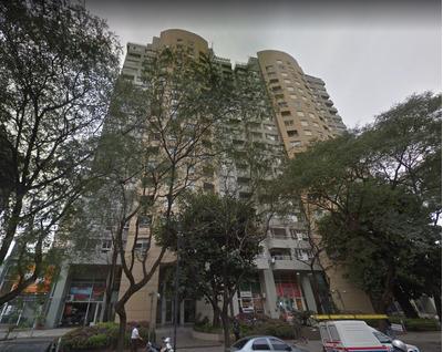 Departamento En Venta En Almagro Av. Belgrano Al 3200 Dacal Bienes Raices