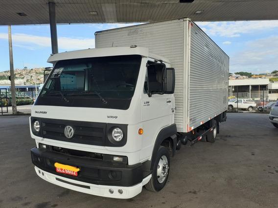 Volkswagen Vw 9.160