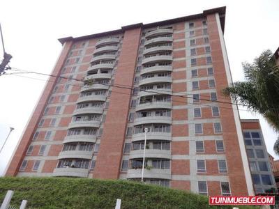 Apartamentos En Venta Mls #17-4352