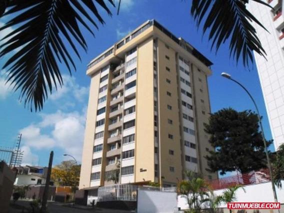 Apartamentos En Venta - Macaracuay - 19-3662