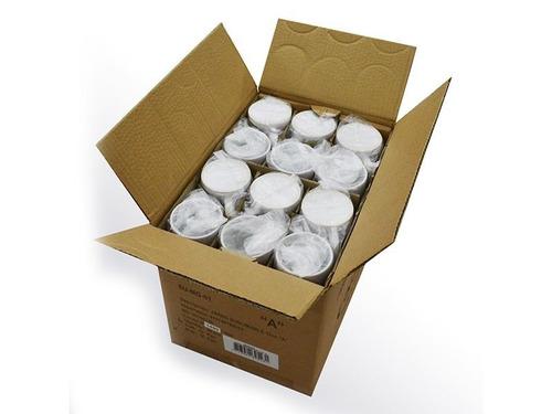 Caja X36 Jarros Tazas Sublimables A Sin Caja Indiv Disershop