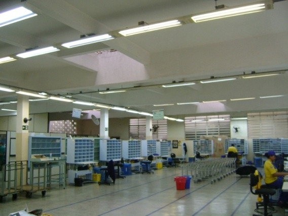 Imóvel Comercial Em Alto Da Lapa, São Paulo/sp De 1127m² Para Locação R$ 25.000,00/mes - Ac180287
