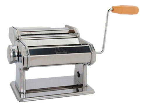 Máquina Manual De Pastas Eiffel E-270