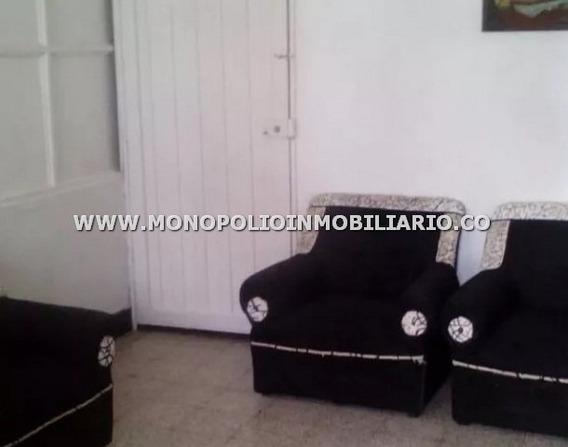 Agradable Casa Bifamiliar Venta Castilla Cod:17245