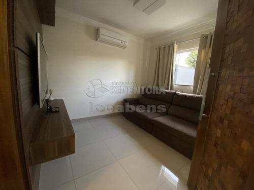 Casas - Ref: V13423