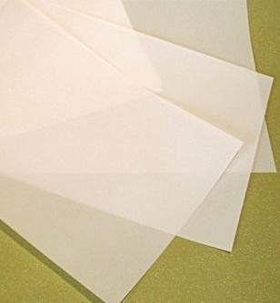 Papel Manteiga 25x35 Pacote C/ 1.600 Folhas