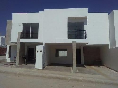 Casas En Venta En Fuerte Ventura