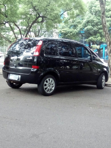 Chevrolet-meriva