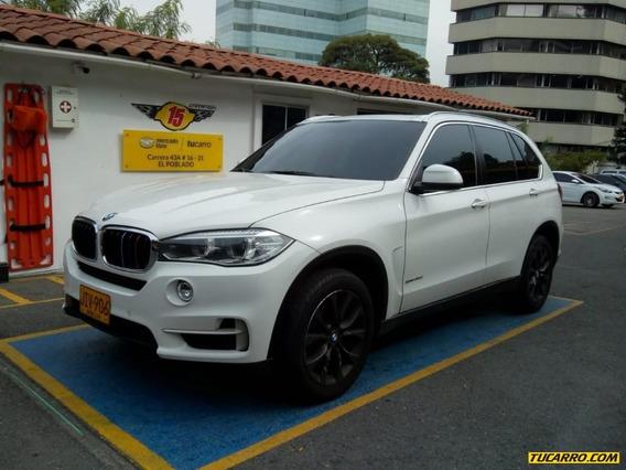 Bmw X5 X5 Diesel