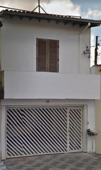 Sobrado Comercial Para Venda Em Suzano, Jardim Santa Helena, 3 Dormitórios, 2 Banheiros, 2 Vagas - 092_1-750579