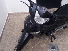 Honda Wave 110 Repartidor
