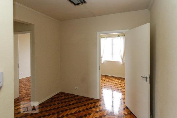Apartamento Para Aluguel - Mooca, 2 Quartos, 50 - 893019161