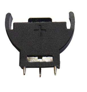 Base Porta Pila Bateria Cr 2032 Dreamcast