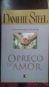 O Preço Do Amor - Danielle Steel