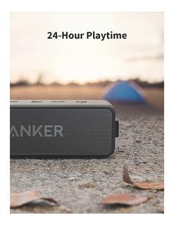 Parlante Bluetooth Anker Soundcore 2