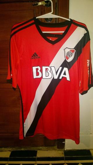 Camiseta De River 2015