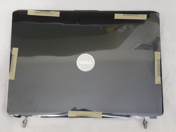 Carcasa Para Laptop Dell Inspiron 1420 / Vostro 1400
