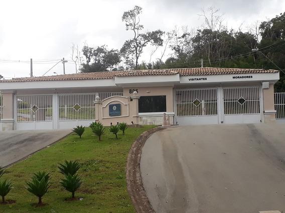 Reserva Santa Paula - Cotia (ent. 100 Mil Saldo 120 Meses)