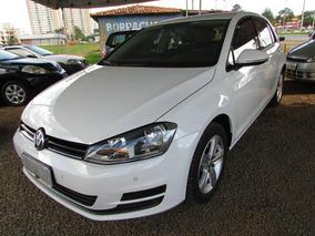 Volkswagen Golf Comfortline Ac