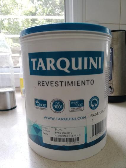 Tarquini Base Color C X 5kg
