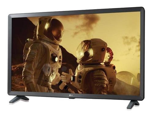 Smart Tv Led LG 24 Polegadas Quarto Cozinha Churrasqueira