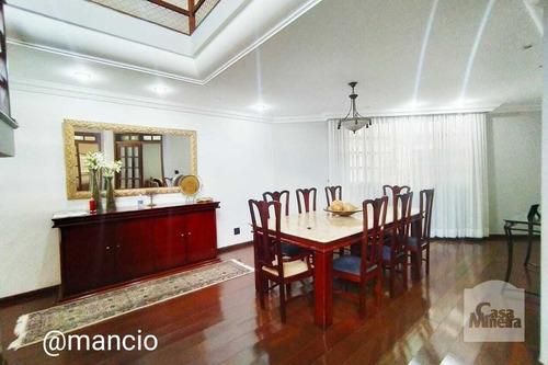 Imagem 1 de 15 de Casa À Venda No Vila Clóris - Código 314925 - 314925