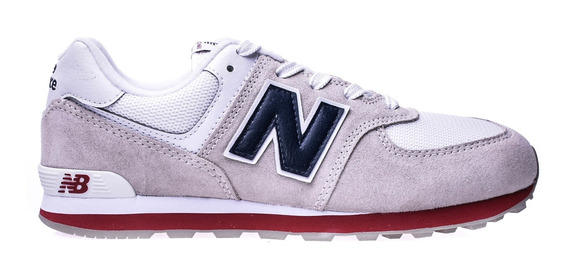 Zapatilla New Balance Gc574cp