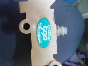 Petrolero Diesel 25000