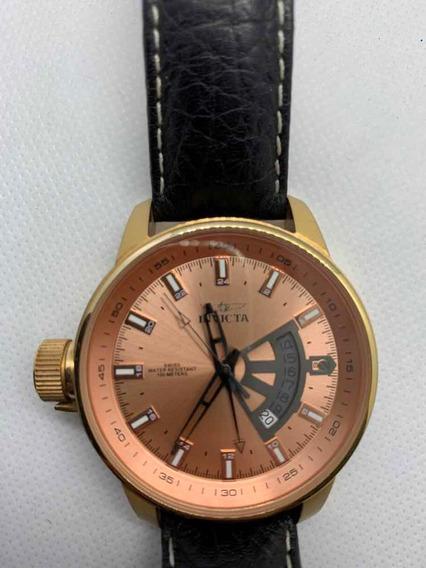 Relógio Invicta Lefty