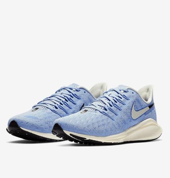 Tênis Nike Air Zoom Vomero 14 Original