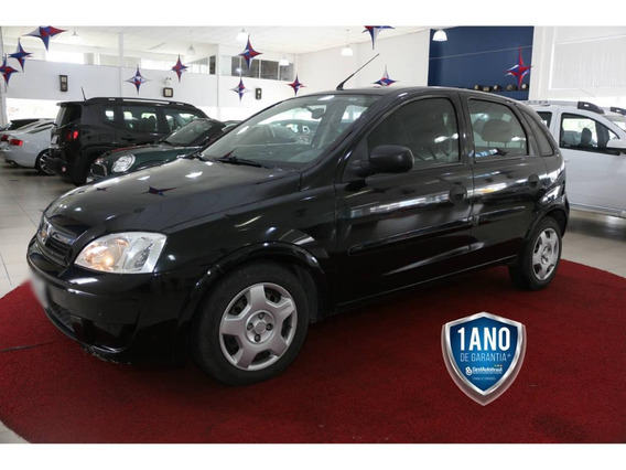 Chevrolet Corsa Hatch Maxx 1.4