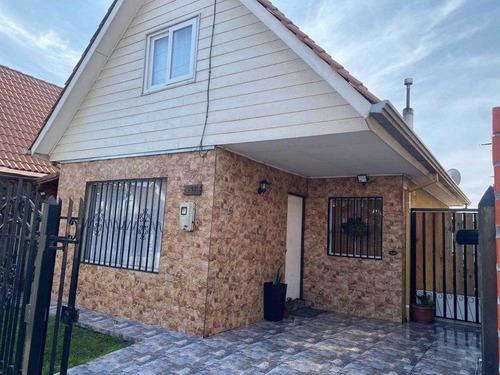 Imagen 1 de 15 de Se Vende Casa En Villa Santa Blanca