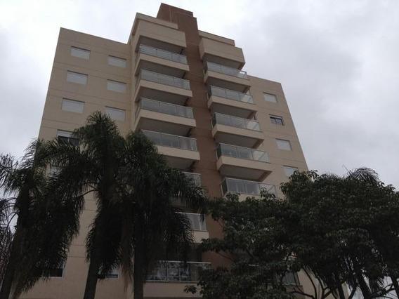 Apartamento Em Campo Belo, São Paulo/sp De 96m² 3 Quartos À Venda Por R$ 901.000,00 - Ap227968