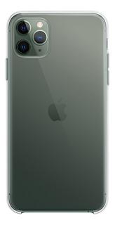 iPhone 11 Pro Max 512g 18cuotas Colores Entrega Hoy Garantia