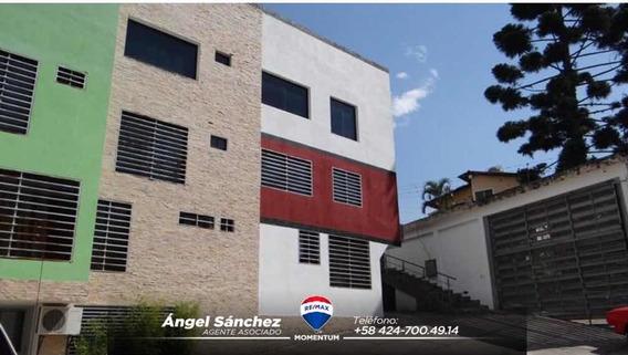 En Venta Apartamento Tipo Estudio En Pueblo Nuevo