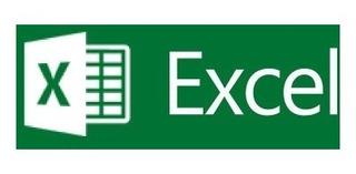 Programación De Rutinas Y Macros Para Autocad Y Excel en