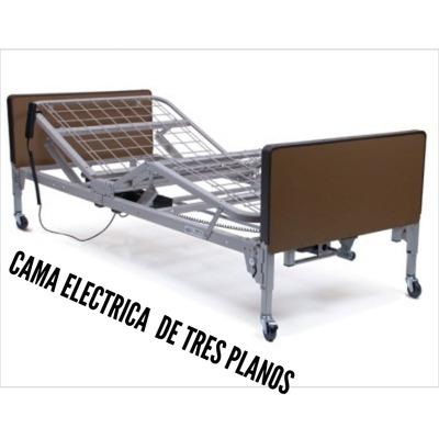 Camas Hospitalarias Alquiler Y Venta Nuevas Y Usadas