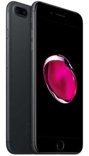 iPhone 7 Plus 128gb Original Garantia 12x S/juros