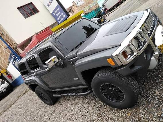 Hummer H3 H3 2009