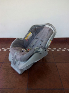 Huevito Para Bebes Graco