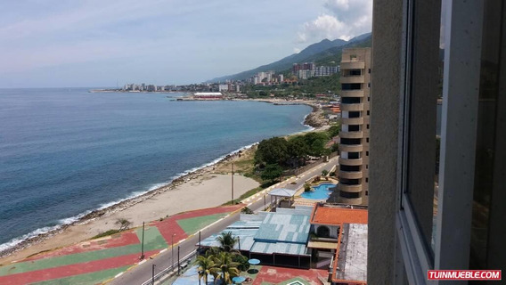 Apartamentos En Venta Las Quince Letras Mca 19-9667