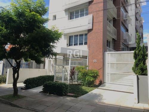Conjunto/sala Em São João - Ht224